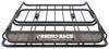 Rhino Rack Steel Roof Basket - RMCB