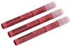 Orion Emergency 15-Minute Road Flares - 3 Pack RN3153-08-01