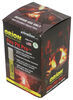 Orion Fire Starter Accessories and Parts - RN753-01