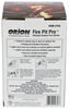 orion camping tools flare fire starters rn753-01