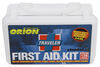 orion first aid kit premade kits general