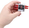 Roadmaster Splices into Vehicle Wiring - RO94FR