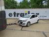 2021 chevrolet spark tow bar wiring roadmaster universal ro94fr