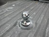 Reese Elite Pop-In Ball Trailer Hitch Ball - RP19311