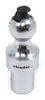 RP19315 - Chrome-Plated Steel Reese Gooseneck Hitch Ball