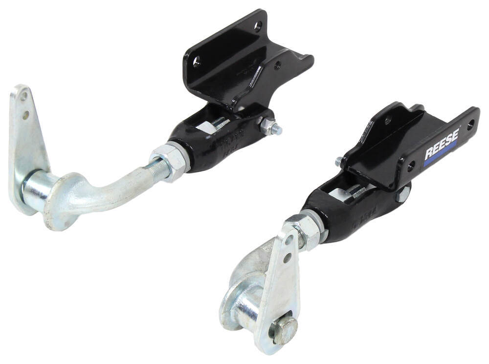 RP26002 - Sway Control Parts Reese Weight Distribution Hitch