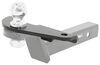 RP26003 - Adapters,Sway Control Parts Reese Weight Distribution Hitch