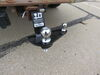 Reese Weight Distribution Hitch - RP26003