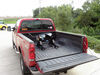 Reese Above the Bed Fifth Wheel Installation Kit - RP30035 on 2002 Ford F-250 and F-350 Super Duty