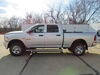 2018 ram 2500 fifth wheel hitch reese only double pivot rp30051