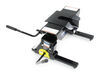 Reese 16000 lbs GTW Fifth Wheel Hitch - RP30051