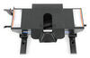 Fifth Wheel Hitch RP30051 - 16000 lbs GTW - Reese