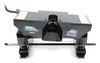 reese fifth wheel hitch sliding double pivot rp30051