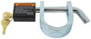 Reese Fifth Wheel Hitch - RP30053