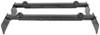 Under-Bed Rail and Installation Kit for Reese Elite Series 5th Wheel Trailer Hitches Below the Bed RP30061