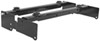 RP30061 - Below the Bed Reese Fifth Wheel Installation Kit