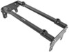 Fifth Wheel Installation Kit RP30074 - Below the Bed - Reese