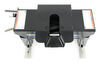 reese fifth wheel hitch only double pivot
