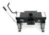 Reese Fifth Wheel Hitch - RP30075