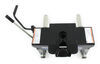 RP30075 - 16000 lbs GTW Reese Fifth Wheel Hitch