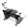 Reese Sliding Fifth Wheel - RP30075