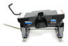 Reese 16000 lbs GTW Fifth Wheel Hitch - RP30075