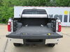 Reese Fifth Wheel Installation Kit - RP30126 on 2014 Ford F-250 and F-350 Super Duty