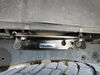 RP30126 - Below the Bed Reese Custom on 2014 Ford F-250 and F-350 Super Duty