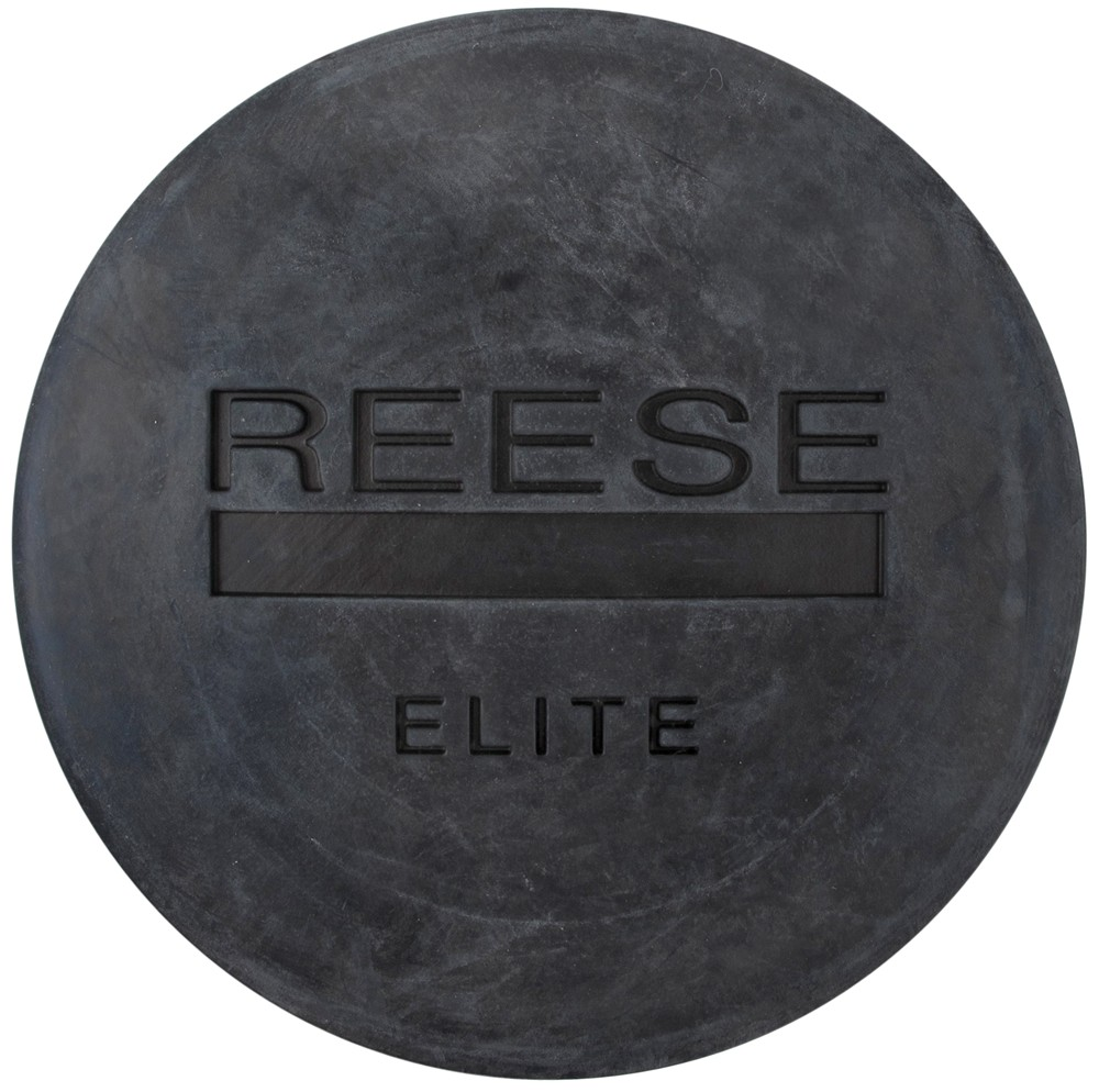 Reese Accessories and Parts - RP30136