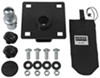 Reese Accessories and Parts - RP30138