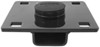 Accessories and Parts RP30138 - Hitch Only - Reese