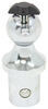 Gooseneck Hitch RP30140 - Manual Ball Removal - Reese