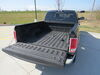 RP30140 - 30000 lbs GTW Reese Below the Bed on 2017 Ram 3500