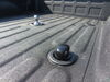 RP30140 - Removable Ball - Stores in Truck Reese Gooseneck Hitch on 2017 Ram 3500