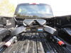 Reese Elite Series Pre-Assembled 5th Wheel Hitch w/ Slider, Wiring Harness - Single Jaw - 18,000 lbs Premium - Single-Hook Jaw RP30144 on 2017 Ford F