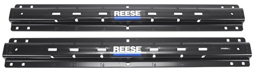 Reese 56018 Trailer Hitch Bracket Install Kit R-Series for 2019 Ram