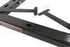 RP30154 - Rail Adapter Reese Accessories and Parts