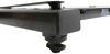 RP30154 - Rail Adapter Reese Fifth Wheel Installation Kit