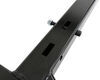 Reese Rail Adapter Accessories and Parts - RP30154