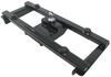 Gooseneck Hitch RP30158-68 - In Bed Release - Reese