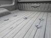 Gooseneck Hitch RP30158-68 - 2-5/16 Hitch Ball - Reese on 2017 Chevrolet Silverado 2500