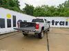 RP30158-68 - Manual Ball Removal Reese Gooseneck Hitch on 2017 Chevrolet Silverado 2500