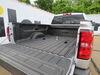 Elite Series Under-Bed Gooseneck Complete Hitch 6250 lbs TW RP30158-68 on 2017 Chevrolet Silverado 2500