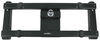 RP30158-68 - Removable Ball - Stores in Truck Reese Gooseneck Hitch