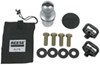 Reese Accessories and Parts - RP30158