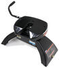 RP30871 - 6625 lbs TW Reese Fixed Fifth Wheel