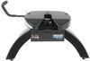 Reese Elite Series 5th Wheel Trailer Hitch w/ Wiring Harness - Single Jaw - 26,500 lbs Hitch Only RP30871