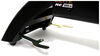 Reese Fifth Wheel Hitch - RP30871