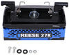 reese accessories and parts  rp30894