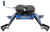 RP30918 - Premium - Single-Hook Jaw Reese Fifth Wheel Hitch